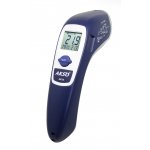 Termômetro Infravermelho (-60 a 500°C) - AK32