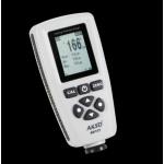 Medidor de Espessura de Camadas (em bases ferrosas e não ferrosas) AK 157