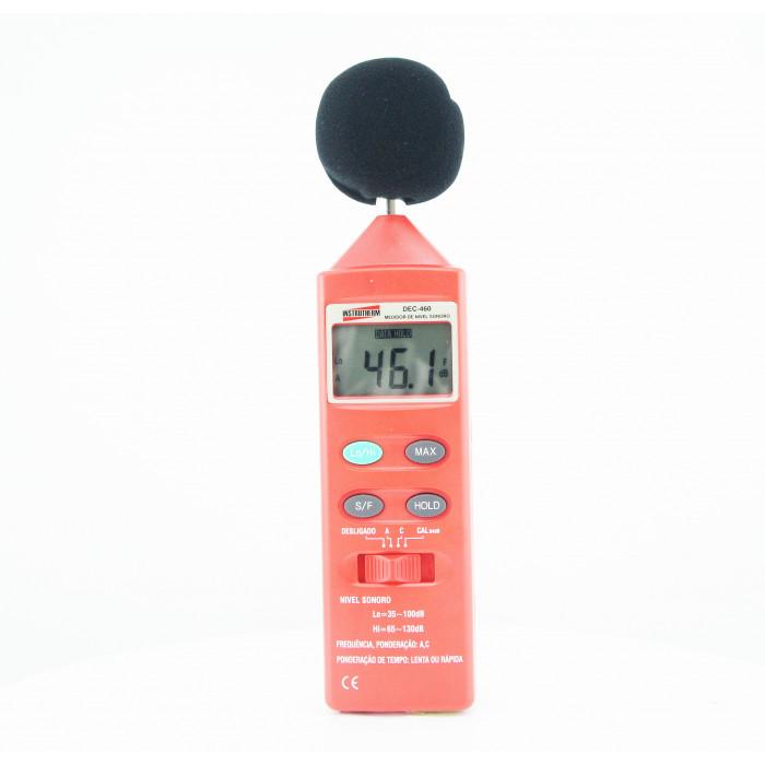 Esfigmomanómetro manual y digital