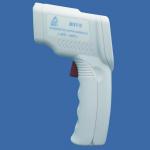 Termômetro Digital Infravermelho DT-FS (-50 a 380°C)