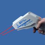 Termômetro Digital Infravermelho DT-FSPlus (-50 a 550°C)