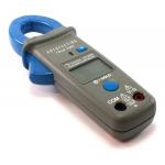 Alicate Amperímetro ET-3550 Minipa
