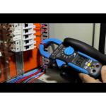 Alicate Amperímetro ET-3092 Minipa