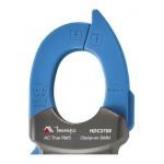 Alicate Amperímetro HDC 3708 Minipa