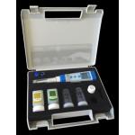 Medidor de pH de Bolso para Semissólidos - pH In