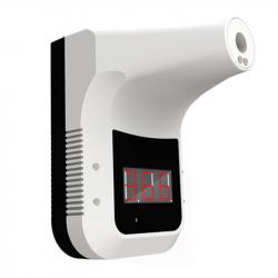 Termômetro Automático Infravermelho para Febre