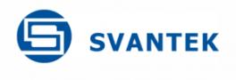 Svantek