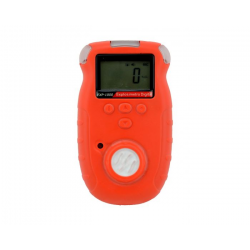 Explosimetro Digital Portátil para Metano, Armazenamento de Dados - 0 a 100%LEL Mod.EXP-1000