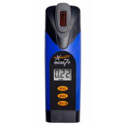 Medidor de Cloro Multiparâmetro - Micro 7 Plus